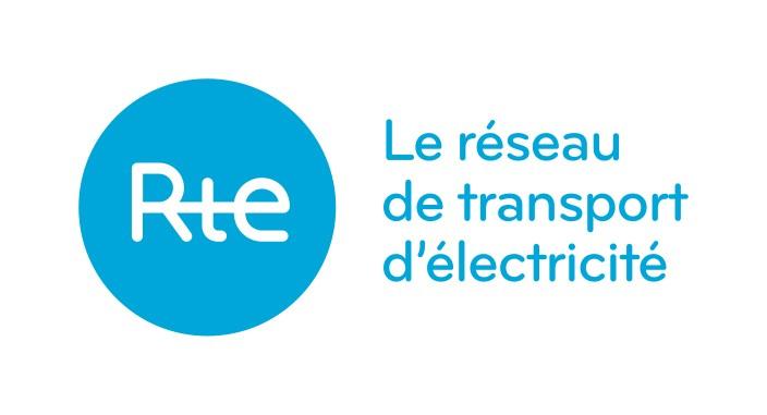 RTE le réseau de transport d'électricité