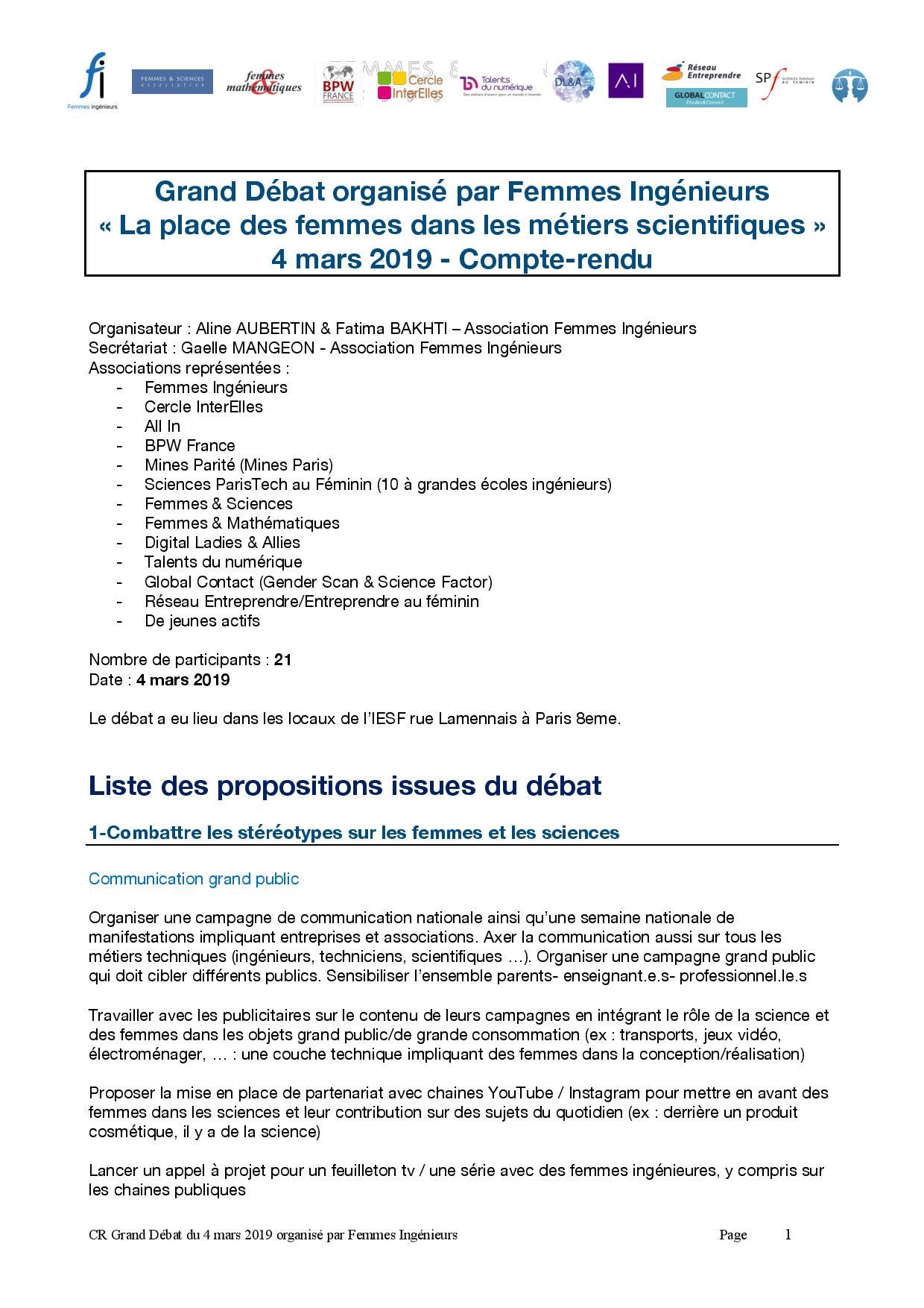 20190403 FI Grand Debat Propositions V3-page-001