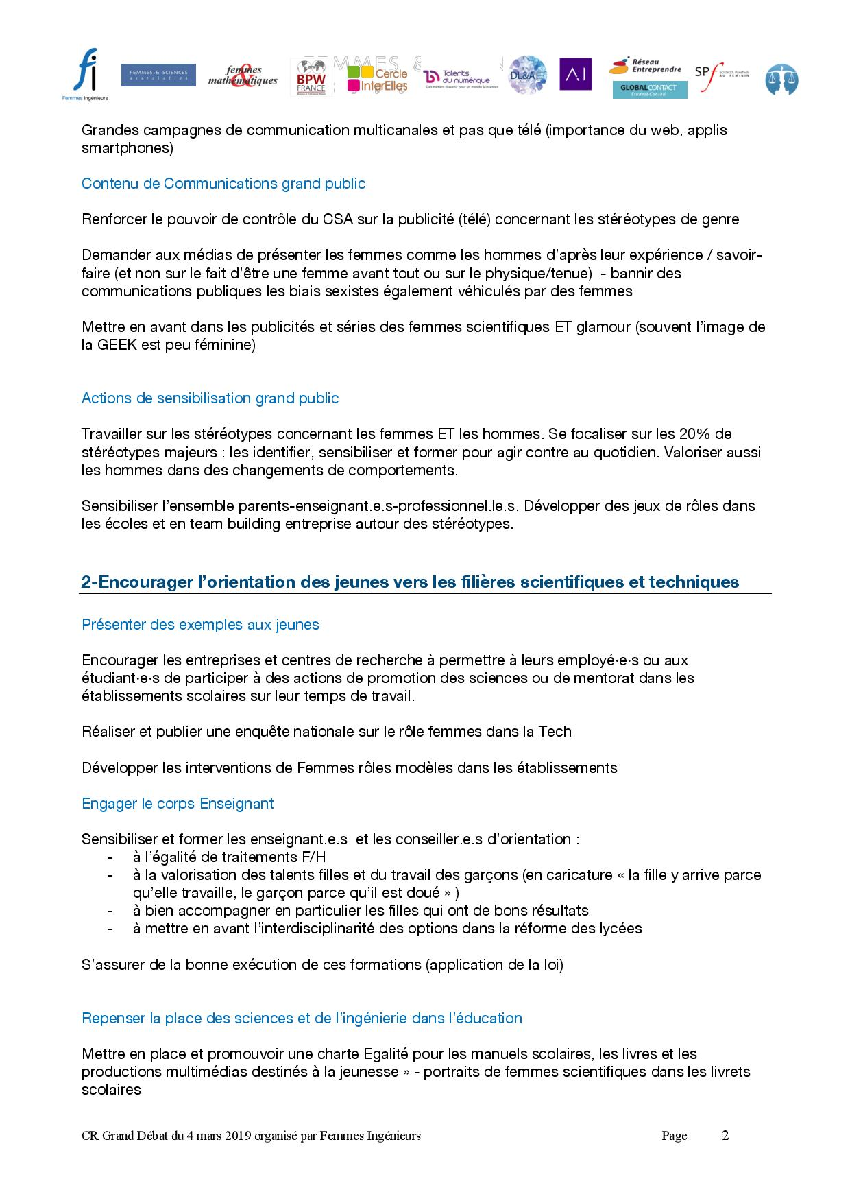 20190403 FI Grand Debat Propositions V3-page-002