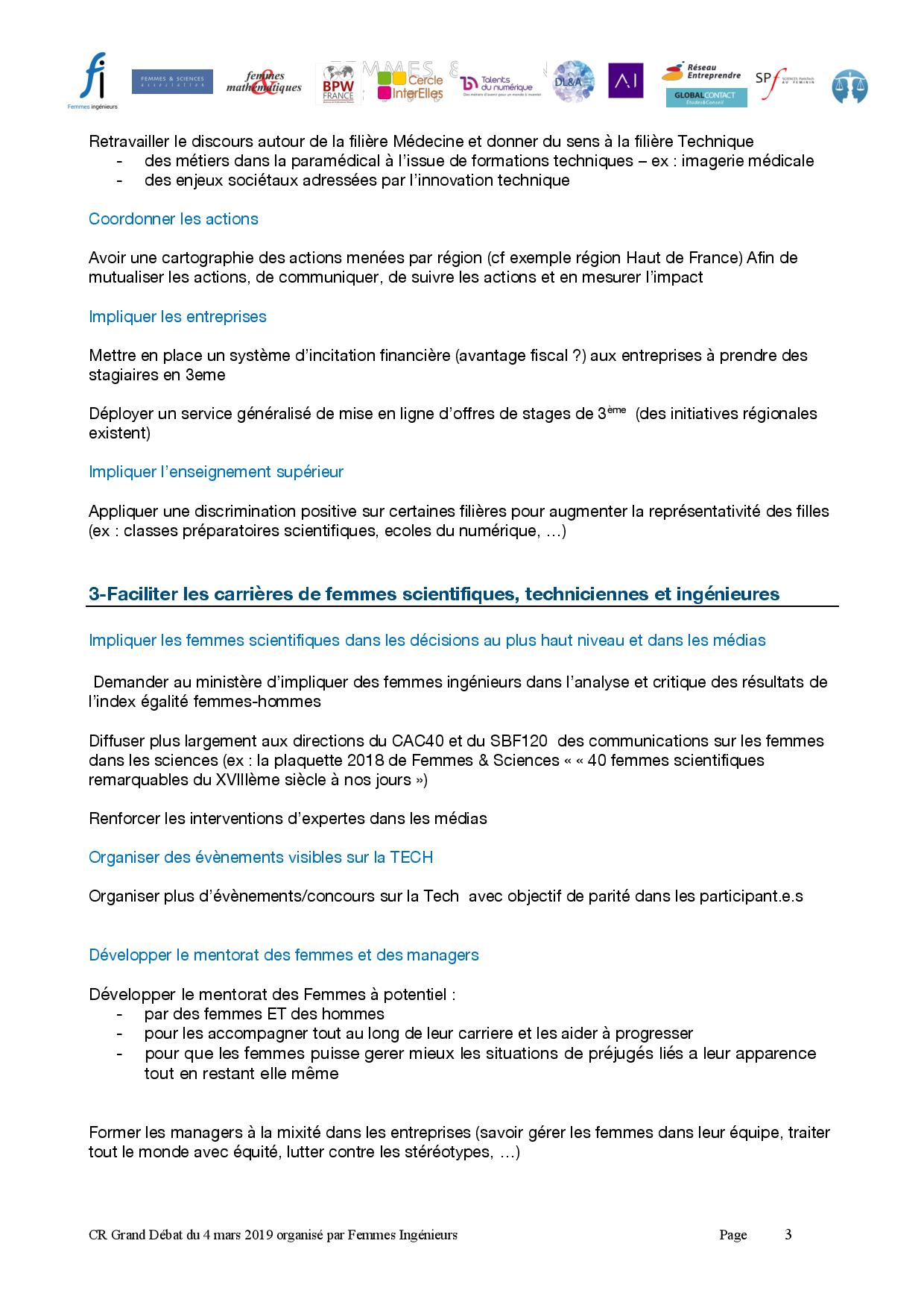 20190403 FI Grand Debat Propositions V3-page-003