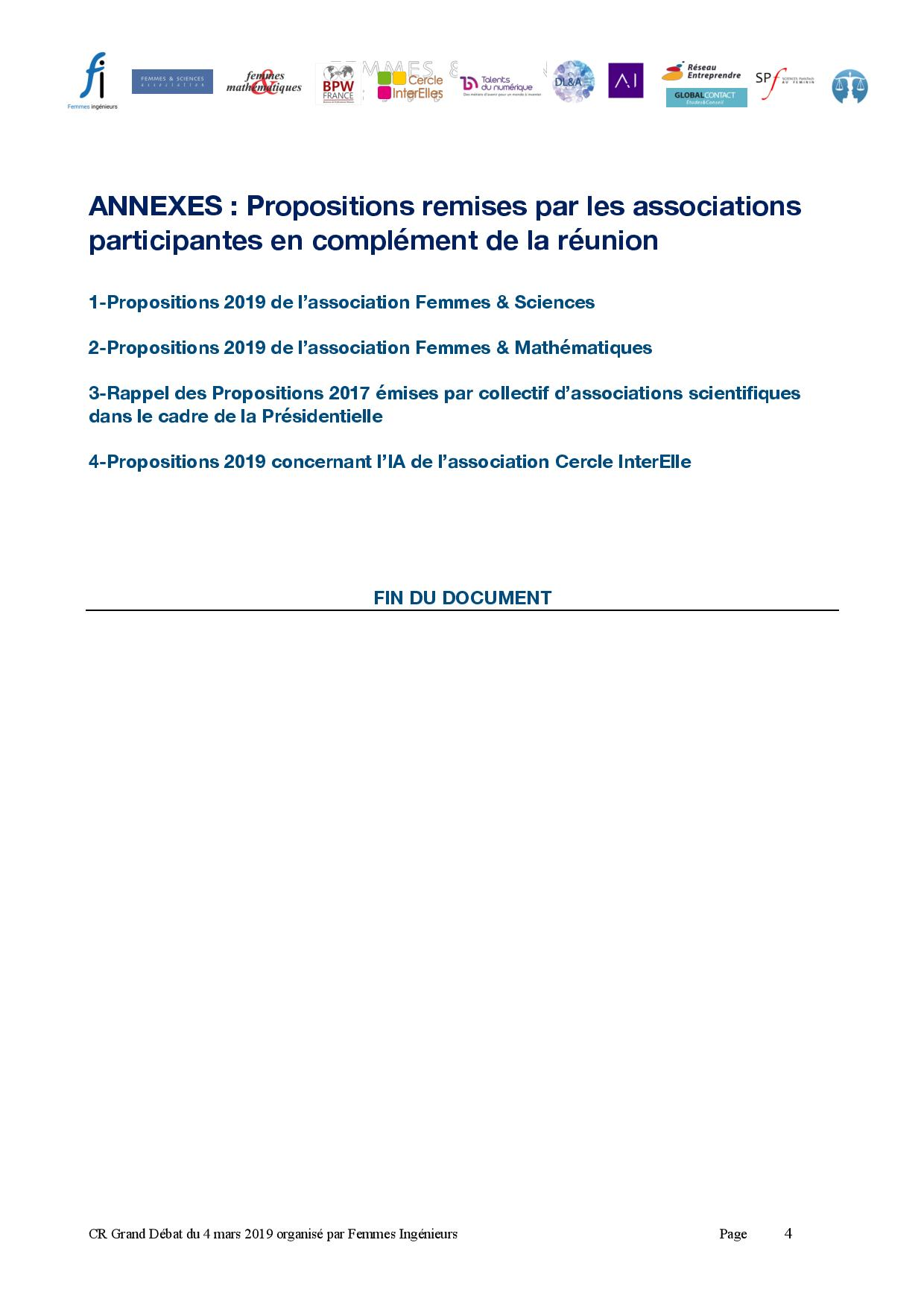 20190403 FI Grand Debat Propositions V3-page-004