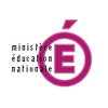 education_natio