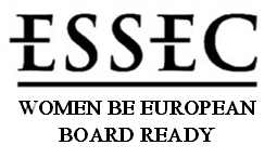 essec-wbebr logo