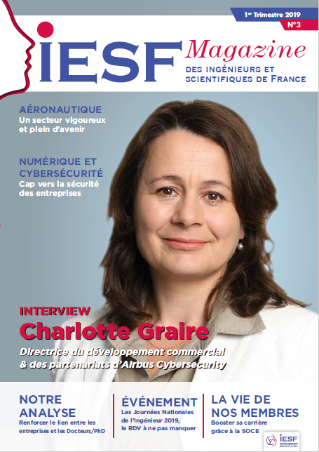 IESF-Magazine_N03_Couverture